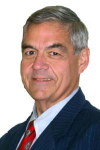 Dr. Robert J Mills MD