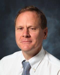 Carl E Beckler, MD Family Medicine