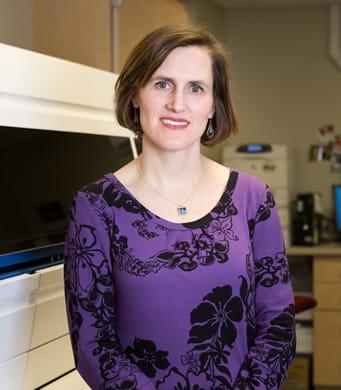 Kathryn B Alguire, MD Internal Medicine