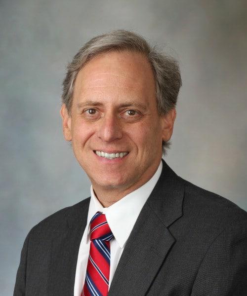 Russell I Heigh Gastroenterology