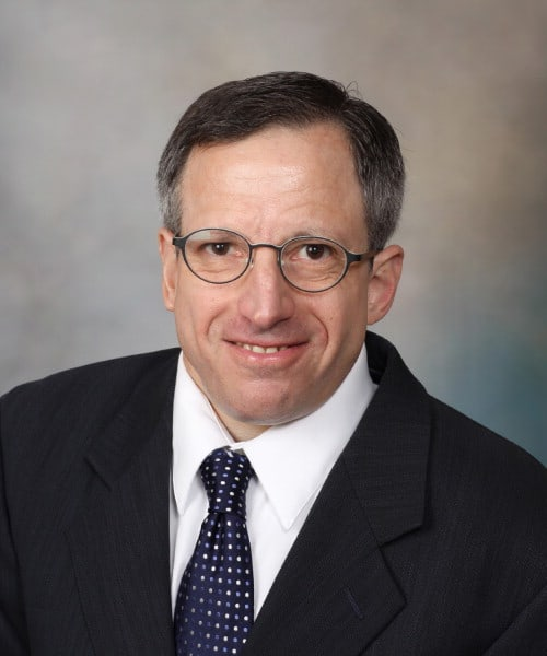 Dr. Michael M Reese MD