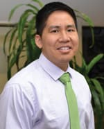 Kevin C Yiee, MD Radiation Oncology
