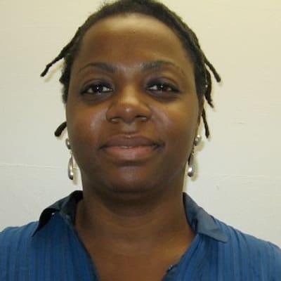 Dr. Rosa Anabela R Tavares MD