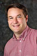 Dr. Michael G Heller MD