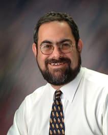Dr. Douglas W Kress MD