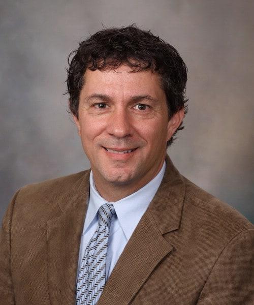 Dr. Brian E Grogg MD