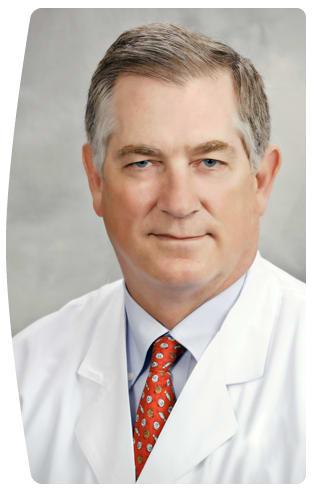 Robert T Miller, MD Psychiatry