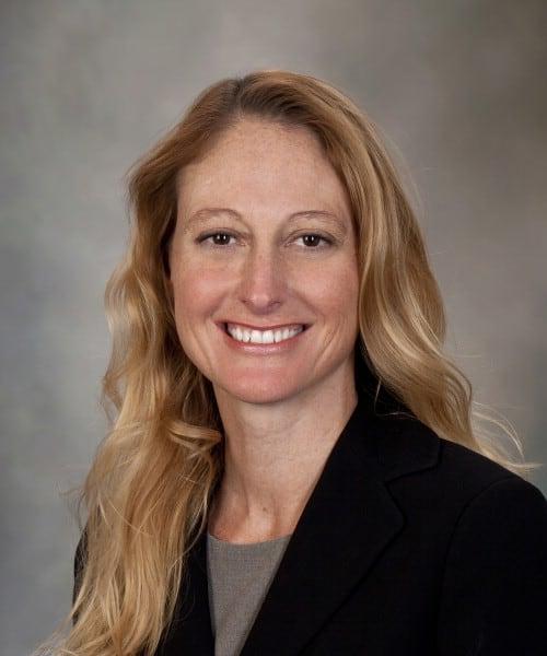 Catherine C Roberts, MD Diagnostic Radiology