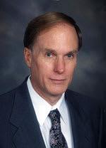 Edward C Fetherolf, MD Ophthalmology