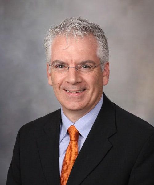 Sean M Caples, DO Critical Care Medicine