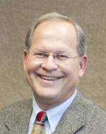 Dr. Graham A Barden MD
