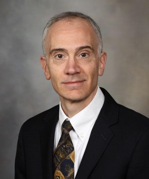 Michael Levy, MD Gastroenterology