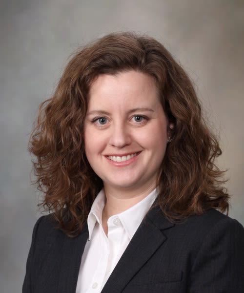 Dr. Erin K Obrien MD