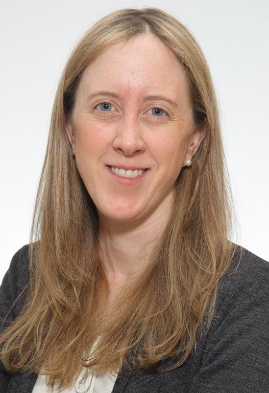 Cara L Grimes, MD Gynecology