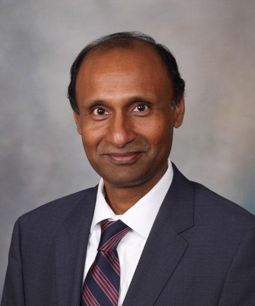 Murali K Duggirala, MD Internal Medicine