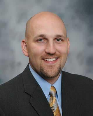Dr. Matthew L Cobb MD