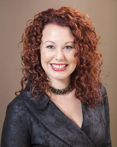 Dr. Katherine L Stam DO