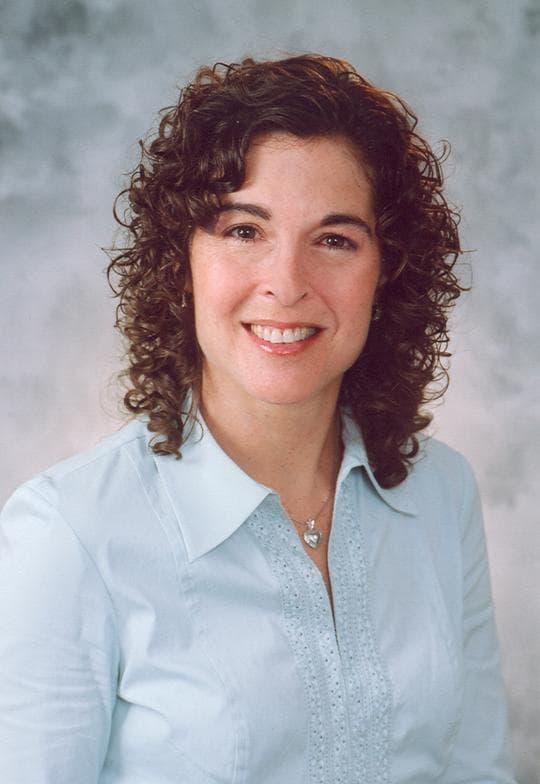Dr. Lisa J Sirota MD