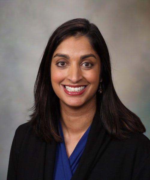 Dr. Tara K Kaufman MD