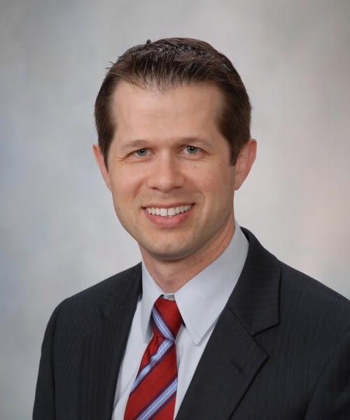 Dr. Mark A Cappel MD