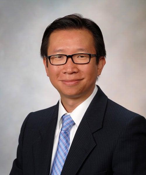 Marcos DiPinto, Nemours duPont Pediatrics - Neurology Doctor