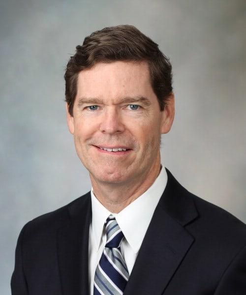 William Eversman, MD Cardiology