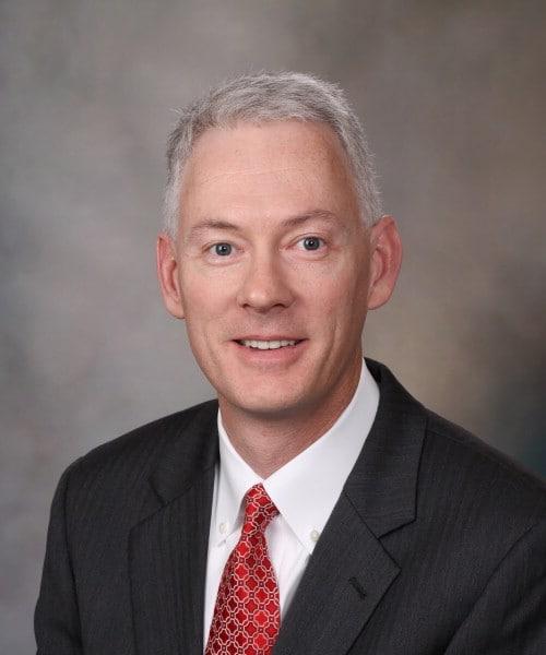 Dr. Carl H Rose MD
