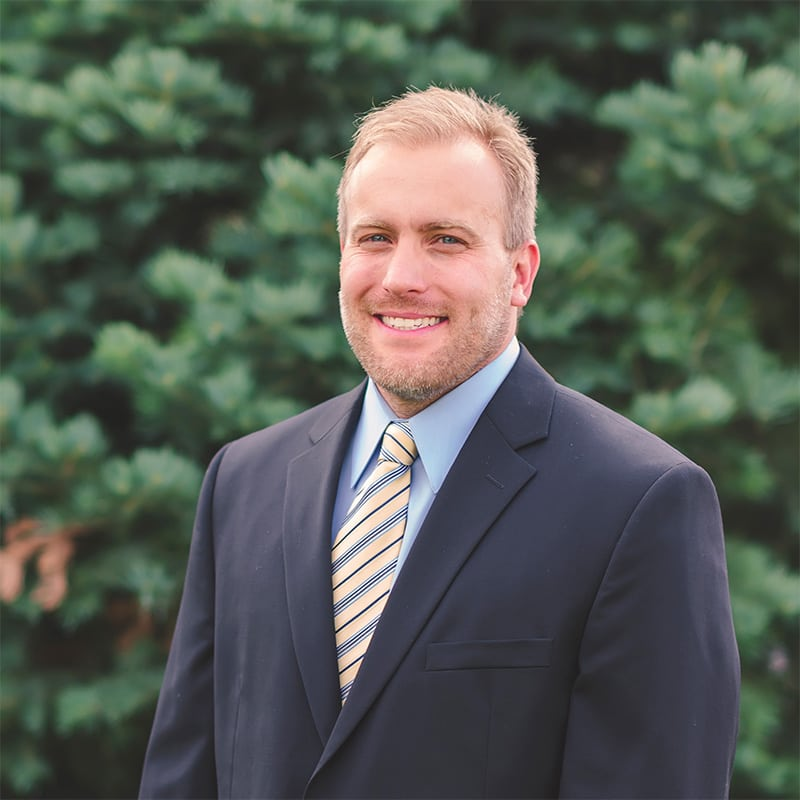 Dr. Bryan C Kavanaugh MD