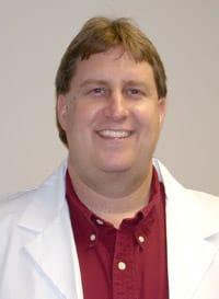Dr. Donald L Gentle MD