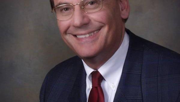 Dr. Andrea Ferrara MD