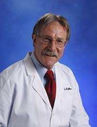 Dr. John R Felker MD
