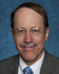 Dr. William C Syme MD