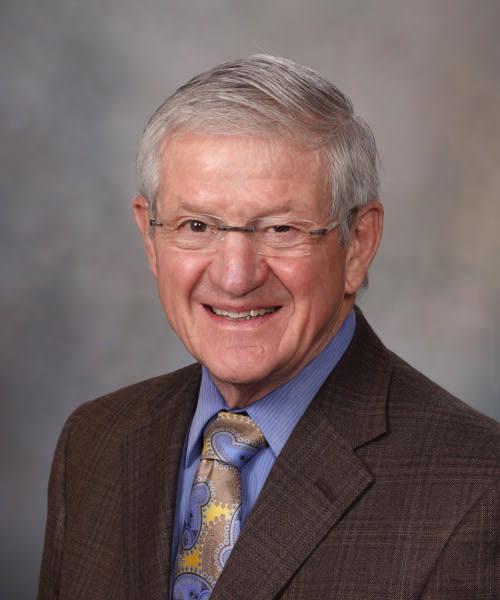 David Piepgras, Mayo Clinic - Neurology Doctor in Rochester, MN