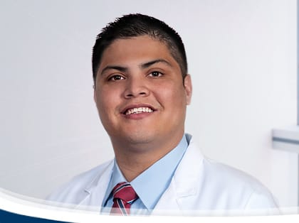 Paul A Fabela, MD Internal Medicine