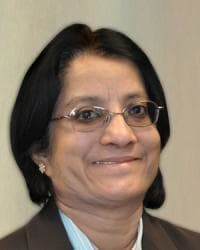 Dr. Udaya Kamath MD
