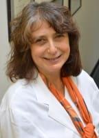 Dr. Melanie R Levitan MD