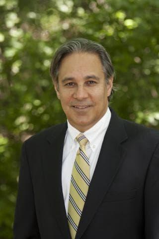 Dr. Richard A Quinones MD