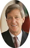 Dr. Lester F Elliott MD