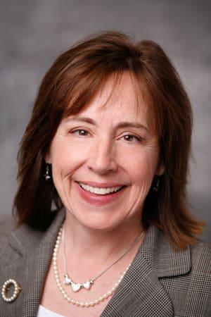 Dr. Anne M Nachazel MD