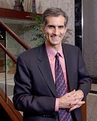 Gustavo E Galante, MD Plastic Surgery