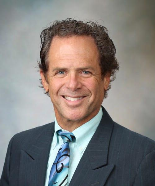 John K. Camoriano, MD