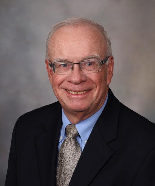 Robert J Dalton, MD Internal Medicine