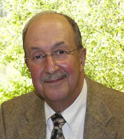Dr. Frank R Guastella MD