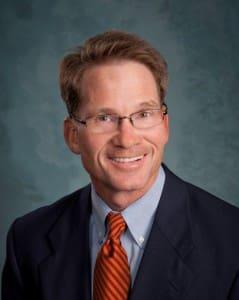 Clark W Antonson, MD Gastroenterology