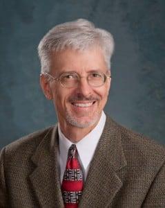 Dr. Rodney J Sorrell MD