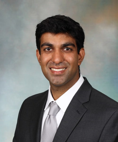 Dr. Amit Sharma MD