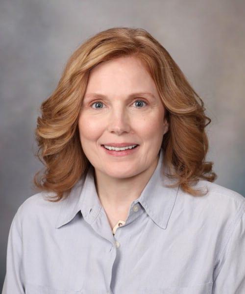 Patty Atkinson, MD Neurology