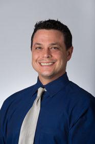 Adam O Mcdaniel, DO Internal Medicine