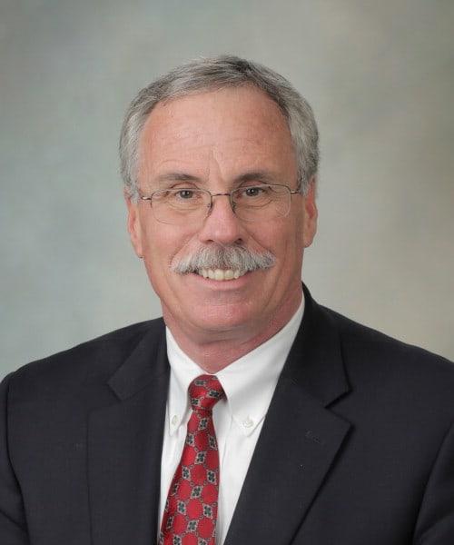 Michael D Whitaker, MD Diabetes