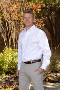 Dr. Daniel C Harris MD